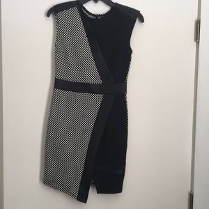 Sexy dress by River Island